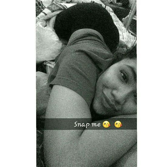 Urbanviber Snapchat Snapchat Me Shawty Thick BigBooty