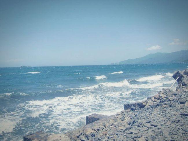 Beautiful Haiti Missing Haiti Cap Haitien This Is Haiti Water Ocean Cruise Ship