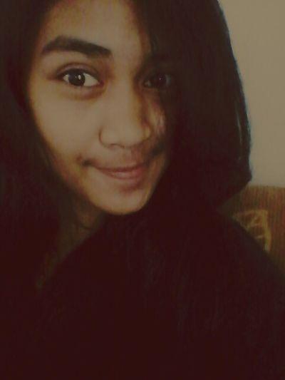 Morning ;;)