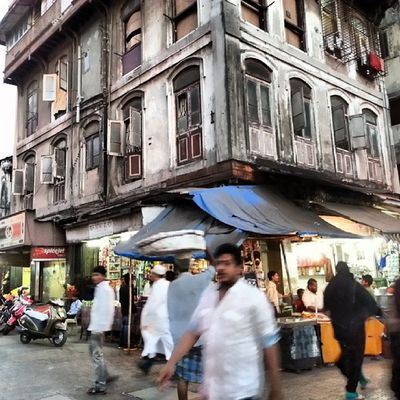 Gfd_everydaylife Gf_daily Global_family ExploringBhendiBazaar ExploringBombay mumbai_in_clicks gf_india gf_featured