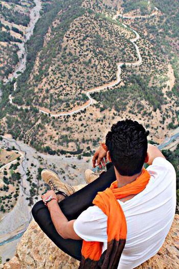 Jebel imsefran
