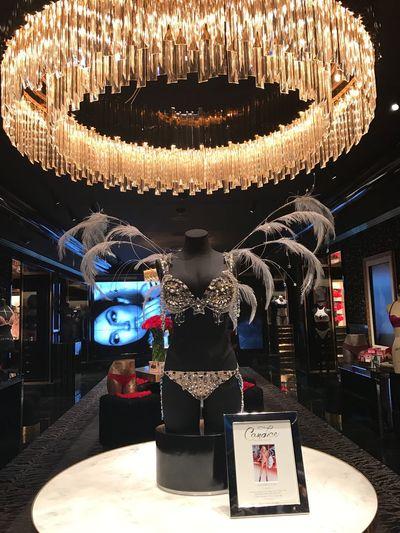 Viktoriasecret Fasion Fasionstyle Bra Underwater LONDON❤ London Luxurylifestyle