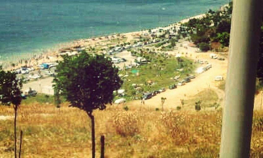 gùrpınar sahil