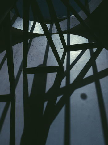 Lights and Shadows Close-up Day Geometric Shape Indoors  Light Lines Pattern Rustic Shadow Shadows & Lights Shapes , Lines , Forms & Composition Shapes And Forms Silhouette