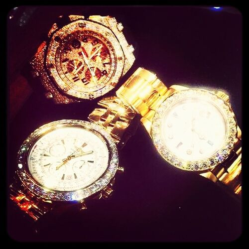bling bitch ,,,, Check This Out