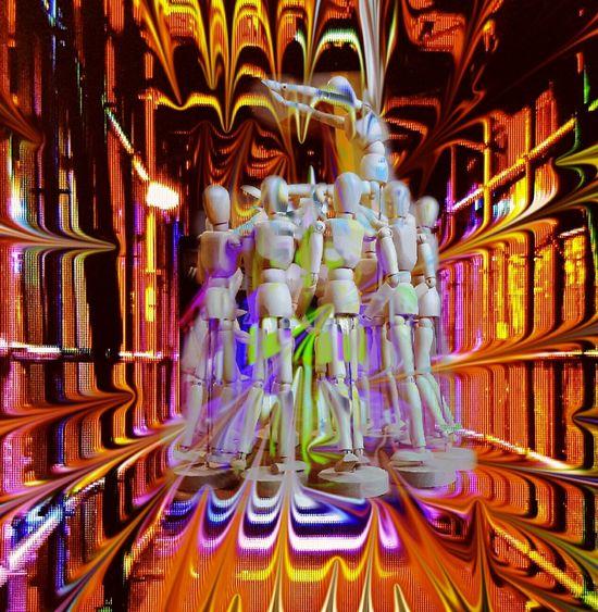 Kunsthaus_Lay contemporaryart Ruhrgebiet Relaxing Red Ruhrpott Kunsthaus_Lay Kunsthaus_Lay Contemporaryart Success Letsgo Jürgen Lay Kunsthaus_Lay Recklinghausen Stuckenbusch Recklinghausen Oil Painting ölgemälde Edelsteinkunst Gemstone  Smaragd Emerald Gemstoneart Panel Art Kunstwerk Piranha Crazy Kunst Gemälde Vernissage Pixelated Photoart Multi Colored Data Close-up Shelves For Sale Big Data