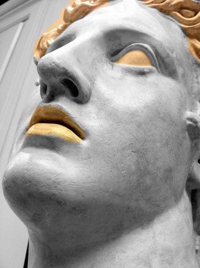 Representation Human Representation Art And Craft Sculpture Statue Creativity The Creative - 2018 EyeEm Awards