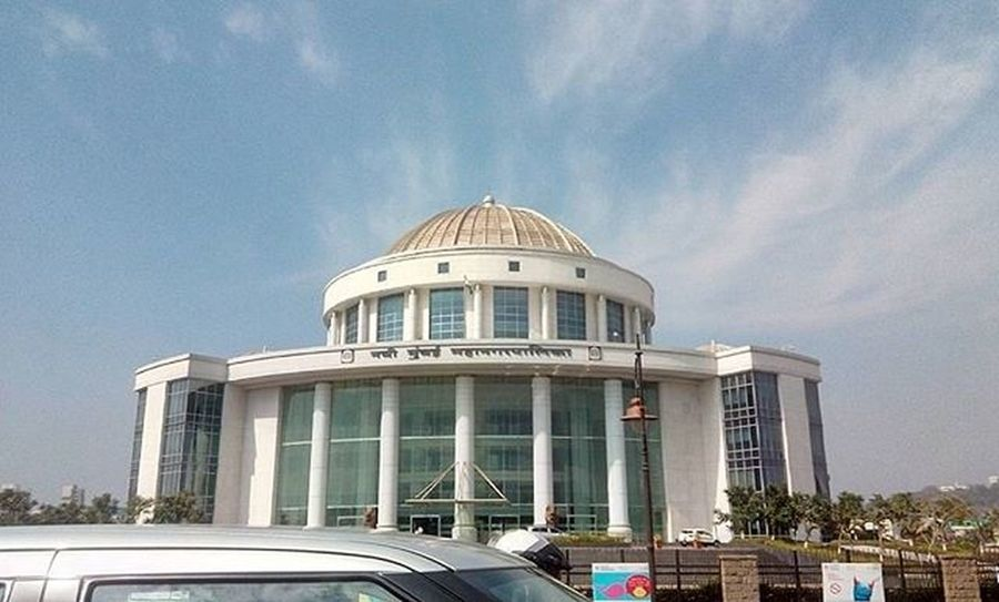 Palmbeachroad Seawoodsgrandcentral Belapur Belapurcbd Saifullahshipracenationshadyphotographyhd