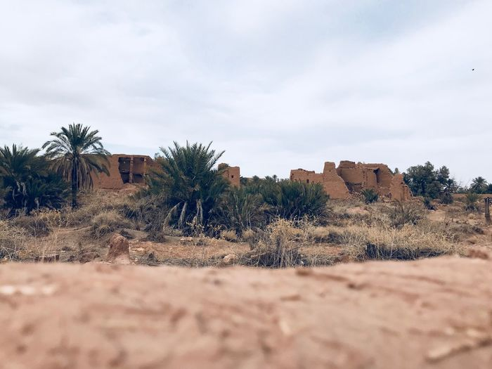 Memories clay houses desert beauty EyeEm Best Shots Summer Exploratorium EyeEmNewHere Visual Crea The Great Outdoors - 2018 EyeEm Awards Clay Houses Desert Beauty EyeEm Best Shots EyeEmNewHere Sky Architecture Built Structure Building Exterior Tree Cloud - Sky Plant Building House EyeEmNewHere Clay Houses Desert Beauty EyeEm Best Shots EyeEmNewHere Sky Architecture Built Structure Building Exterior Tree Cloud - Sky Plant Building House EyeEmNewHere