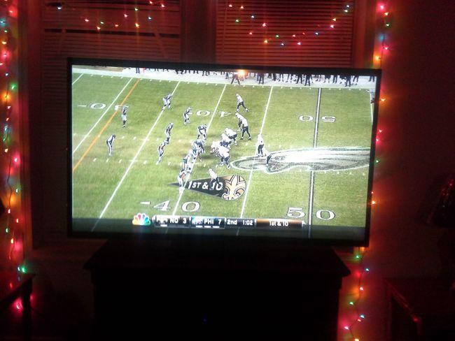 playoffs! lets go eagles Philadelphia Eagles