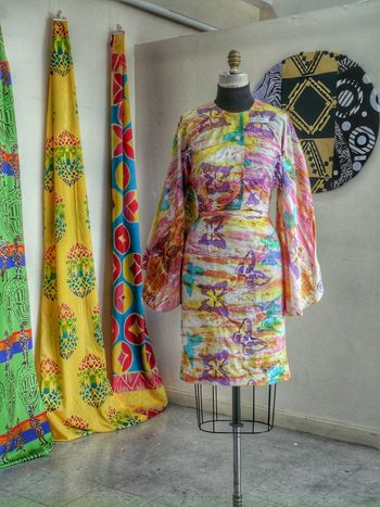 Clothing Designs Fashioninspiration Fashionphotography Fashion Photography