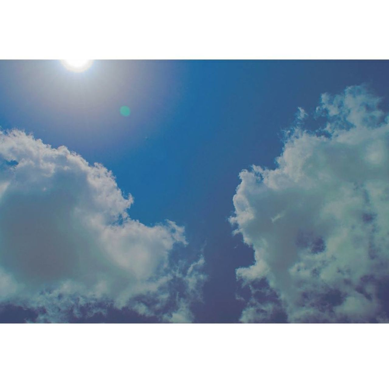 nature, cloud - sky, sky, sun, sunlight, outdoors, day, beauty in nature, backgrounds, no people, scenics, sky only, low angle view