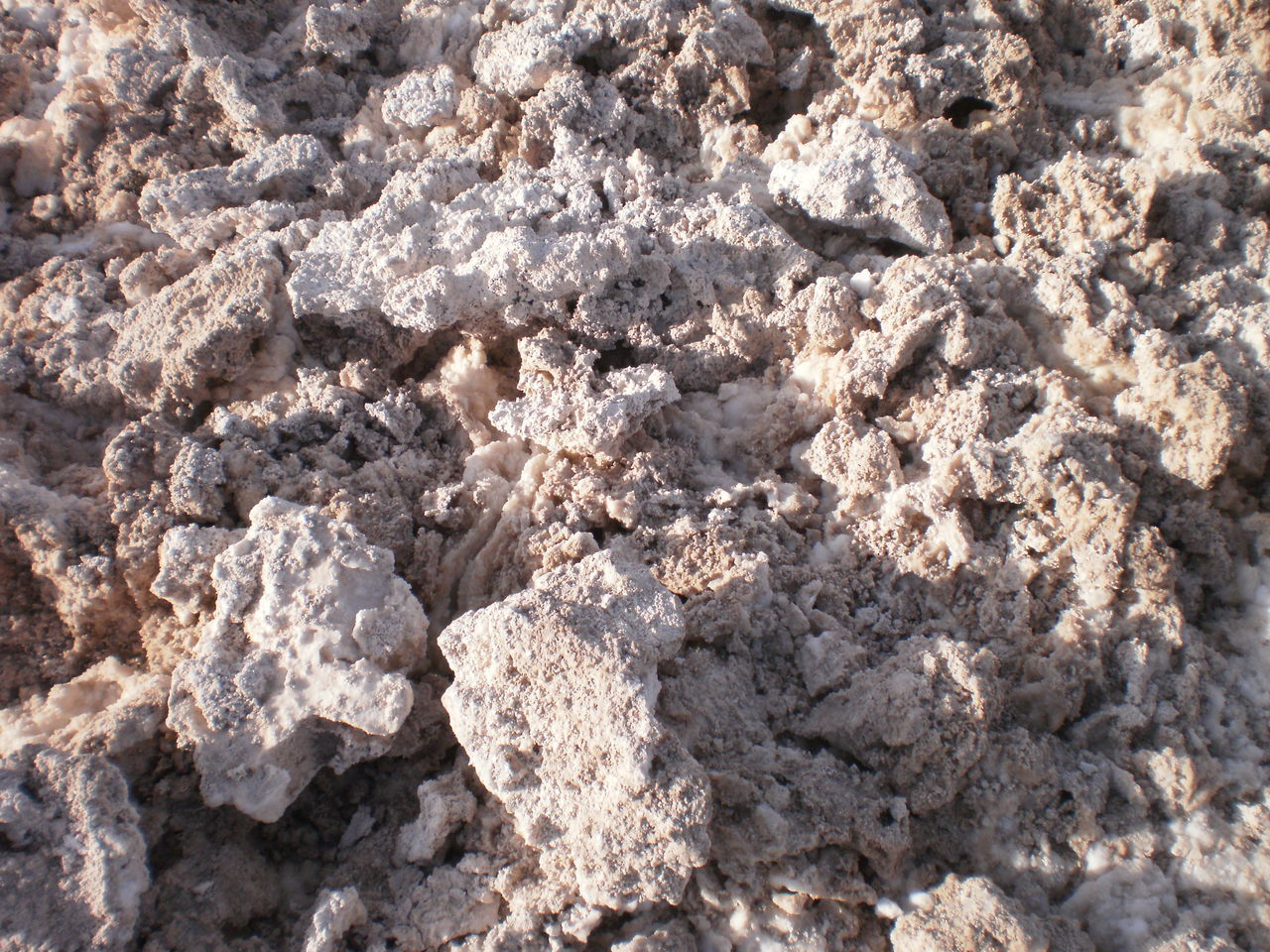 rock - object, nature, backgrounds, no people, full frame, textured, quartz, close-up, salt - mineral, day, outdoors