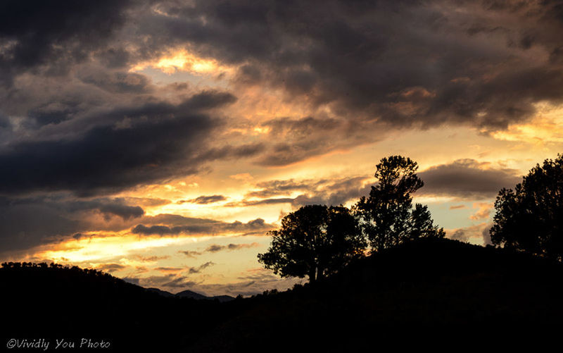 Sunset Taking Photos Travel Photography Sky And Clouds Landscape
