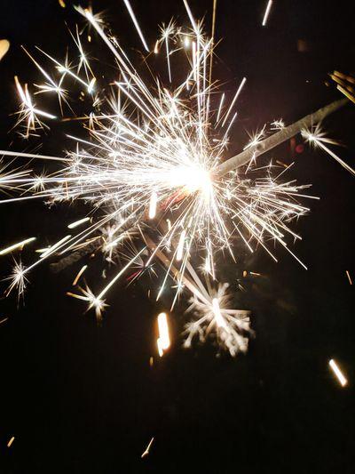 Diwali Arts Culture And Entertainment Firework Display Celebration Illuminated Sparkler Firework - Man Made Object Long Exposure Event Exploding Sparks Firework Light Burning Fire Flame Lit Blurred