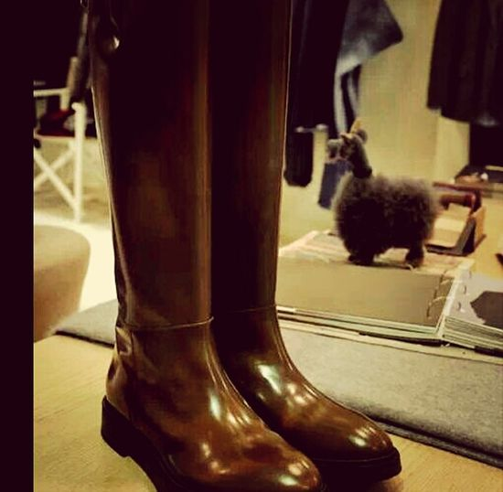 BrunelloCucinelli Shoes Mensfashion
