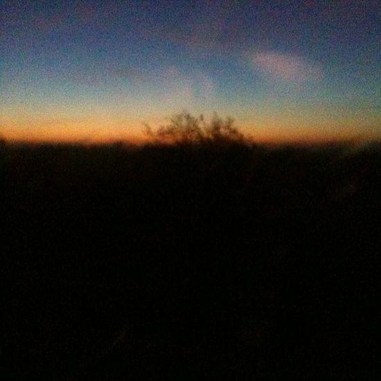 Serenity Sunrise Oxford Longdayahead  instagram