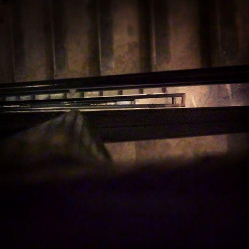 Favorite space. Ttuarch TTU Architecturestudent Psychoacoustics acoustics somuchreveb lubbock