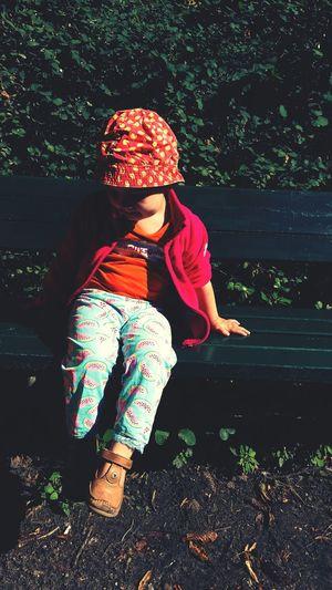 Beauty Redefined kinder sind das schönste auf dieser Erde. Ein großes wunder der natur und unser fortbestehen. Glück und sinn des lebens. Alles was diese welt ausmacht. Kinder Wunder Meingoldstück Sinndeslebens Portrait Wunderschön Menschheit Enlesslove Bedingungslos