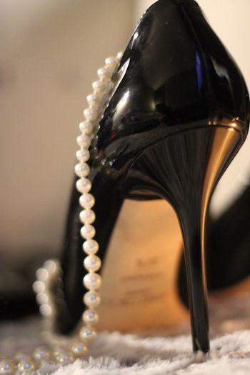 Jimmychoo Highheelshoes HighHeels Fashion Fashion Photography Shoes Pearl Chaussures