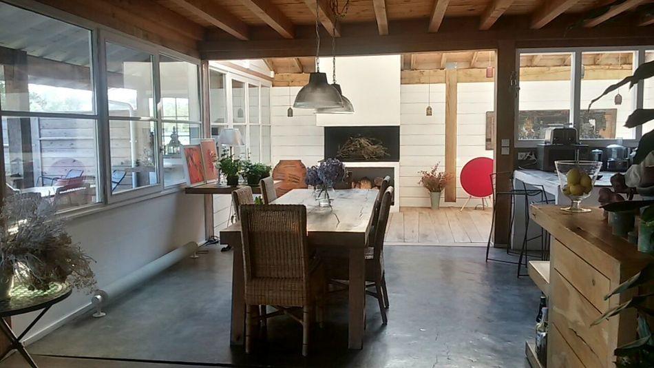 Interior Interior Design Dinner Dinner Room
