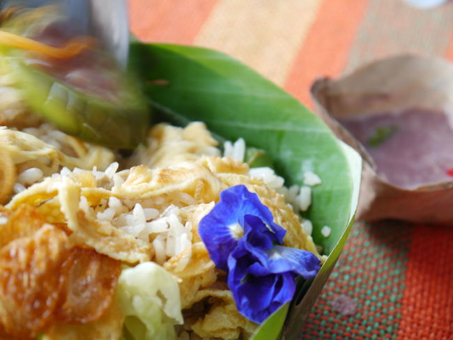 Cooking At Home Food Food And Drink Freshness Healthy Eating Indoors  Plate Ready-to-eat Shrimp Paste Thai Shrimp Paste Traditional Thai Food