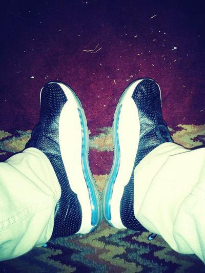 #Shoegame #Jordans #Dope