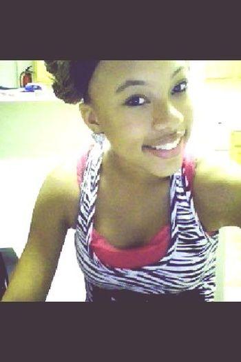 I Love My Smile
