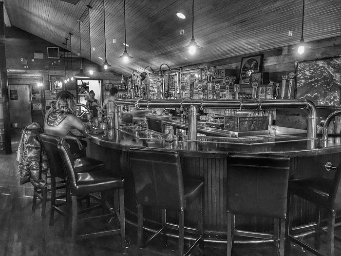 Radiocoffeebar Coffee Coffee Time Coffeeshop Iphonephotography IPhoneography EyeEm Black&white! For The Love Of Black And White Blackandwhite Photography EyeEm Best Shots - Black + White Blackandwhitephoto EyeEmTexas Austin Texas Austintx