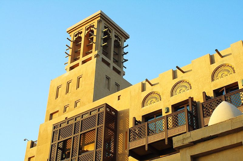Low Angle View Architecture Building Exterior Built Structure No People Clear Sky Dubai Madinatjumeirah EyeEmNewHere The Secret Spaces Break The Mold The Street Photographer Tower Arabian Tower The Architect - 2017 EyeEm Awards The Great Outdoors - 2017 EyeEm Awards The Street Photographer - 2017 EyeEm Awards Neighborhood Map Live For The Story EyeEmAwards17 Breathing Space My Best Travel Photo