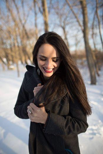 Kayla Kruse Beacon Beacon New York Kaylasvibrations Hudsonvalley Cameron Smith Fashionblogger Nature Peace Of Mind Happy