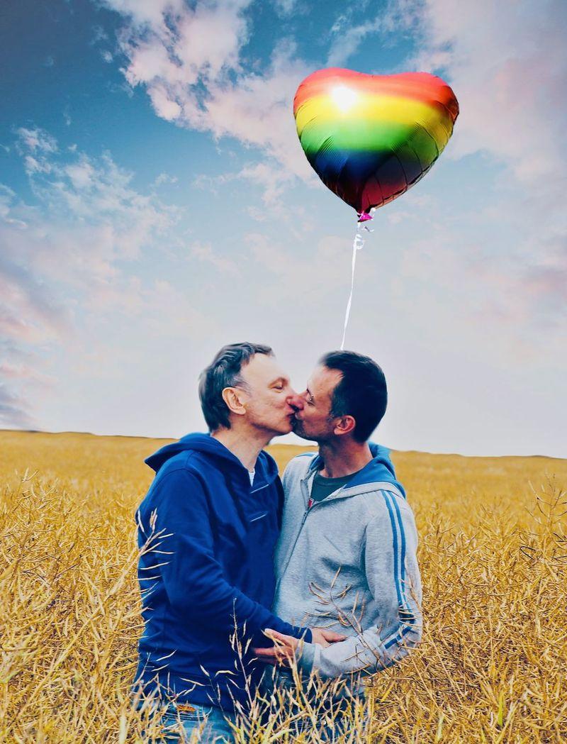 Gay twik porn