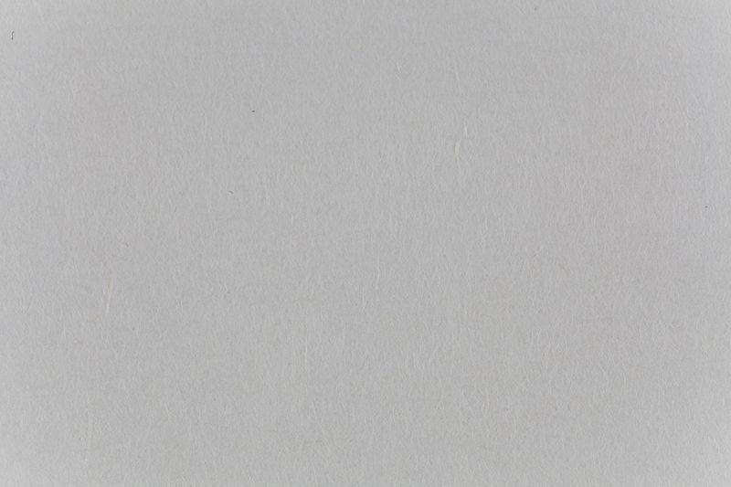 Watercolor white paper background texture closeup Copy Space Aluminum Background Backgrounds Brushed Metal Close-up Day Gray Material Metal No People Paper Pattern Platinum Reflection Silver - Metal Silver Colored Steel Texture Textured  Textured Effect Watercolor Watercolor Paper Texture
