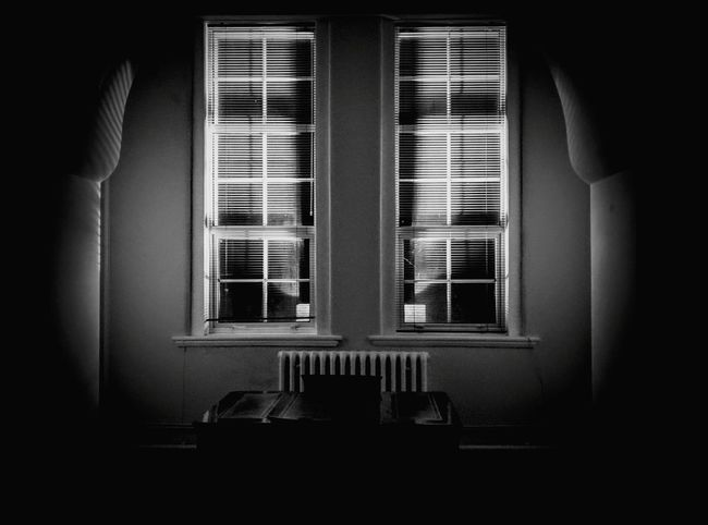 Momochrome Blackandwhite The View From My Window Insidethebuilding Writing Writing Letters First Eyeem Photo EyeEm Best Shots Eyeemphotography Wood Art Check This Out Chill Wednesday Evening ArtWork Requirements Office Off The Beaten Path Attractive Comforting Interior Design Interior Arch