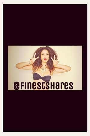 Follow @finestshares @finestshares @finestshares @finestshares