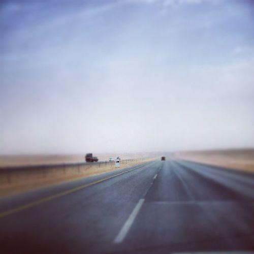 صندوق ساهر الغاط عج طريق القصيم صحراء صورة تصويري تصوير السعودية ksa flickr instagram Saudi Arabia twitter march samsung camera سامسونج 2013 picture march photographic image