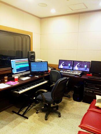 Cubase Midi Music Studio Musician Recording Composer