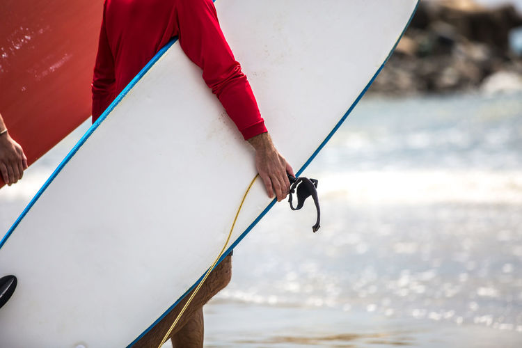 Surfing Themed photo Australia Bali Beach Board Extreme Sports Girl Indian Ocean Lifestyle Man Ocean Pacific Sport Summer Sunny Surf Surf Board Surfer Surfers Surfers Lifestyle Surfing Tropical Unrecognizable Person Vietnam Water Sport Waves