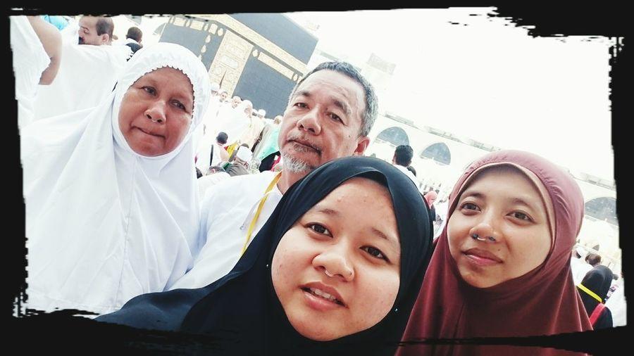 Alhadulillah Umrah2017 Soul Searching Mecca Al-mukarramah Andalusia Malaysian Jodoh Umrah Masjidilharam Kaabah
