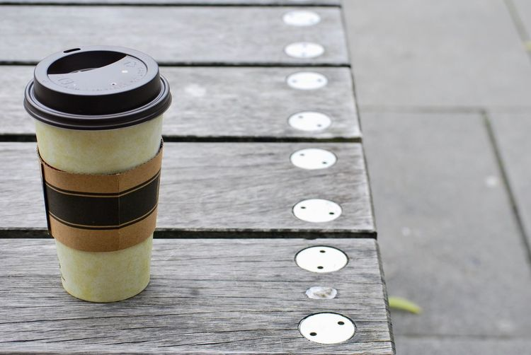 Day Urban EyeEm Gallery EyeEm Best Shots City Coffee Coffee Time Urban Exploration Plaza Built Structure Coffee Break The Still Life Photographer - 2018 EyeEm Awards