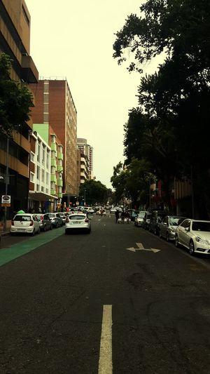 RePicture Travel Braamfontein