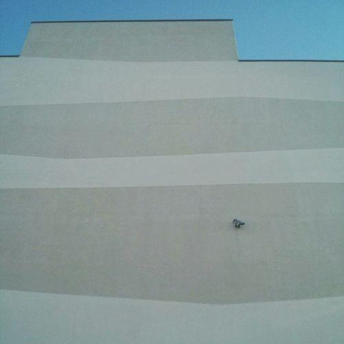 Alles Nur Fassade Architecture Spy