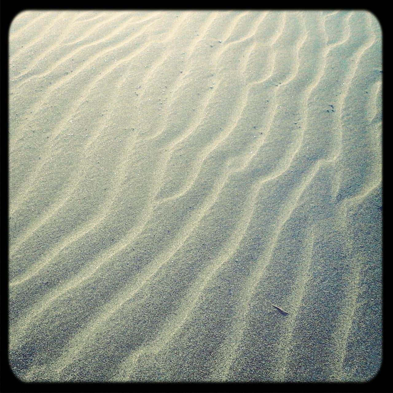 sand, beach, full frame, pattern, backgrounds, nature, no people, day, outdoors, sand dune, close-up
