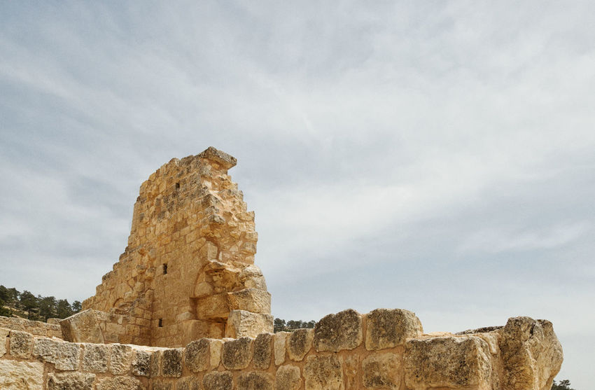 Alahan Monastery Alahan Alahan The Monastery Ancient Architecture Byzantine Byzantine Architecture Carvings In Stone Christianity Cliff Cloud - Sky Faith Historical Historical Sights Monastery Mountains Mut Nature Physical Geography Religious  Religious Architecture Rock Formation Ruins Scenics Stone Turkey