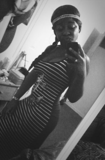 Damn , Cant Help It Body On Point My Thick Ass  Fwm :) Just Chillin' My Phone Dry .