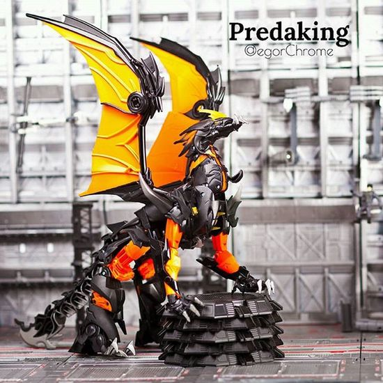 Predaking Predking Transformers Transformerstoys Actionfigures Actionfigurecollections Plasticcrack Toys Toy Toystagram Toyuniverse Toycollector Toycommunity Toyphotography Cybertron Robotsindisguise Robots Toycollectors Photography Plastic_crack_addicts Toygroup_alliance Realmofcollectors Toypop Transformersaddicts Toyplanet Toys4life EgorChrome