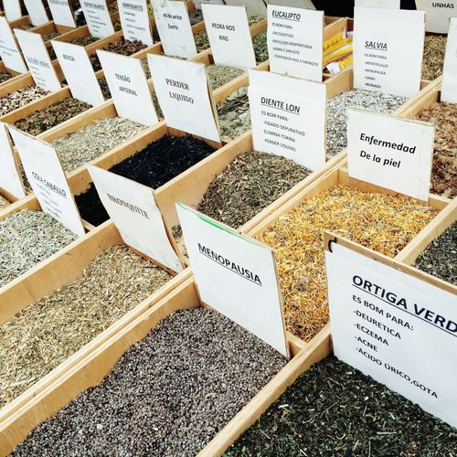Tea Medical Tea Natural Medicine
