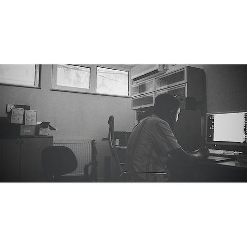 Istanbul Levent Production Company Postproductioncoordinator Interfilmistanbul