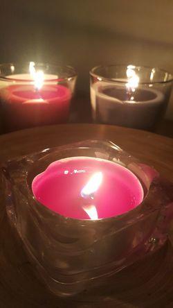 No Edits No Filters Candle Flame Burning Nightlife Lightning Moonlight Eyeemphoto Summer Memories 🌄 Day Night Night, Sleep Tight Nite Lights Candle Light Burn NoEditNoFilter