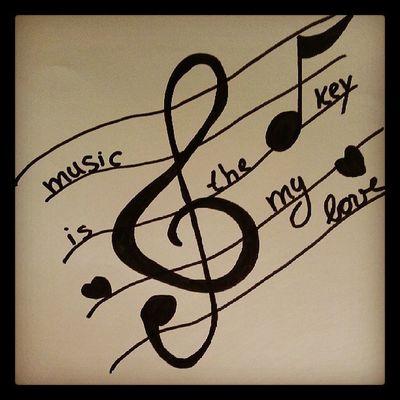 Meine Leidenschaft Music Musicisthekey Musik Singer  songwriter songtexte herz gefühle bamberg dream love besteartumgefühlezuzeigen